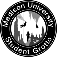 Madison University Student Grotto